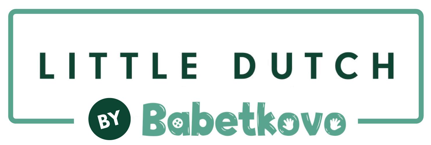LittleDutch.cz