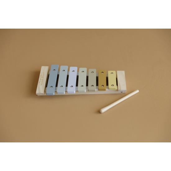 Xylofon blue NEW
