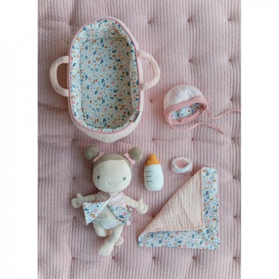Panenka Baby Rosa