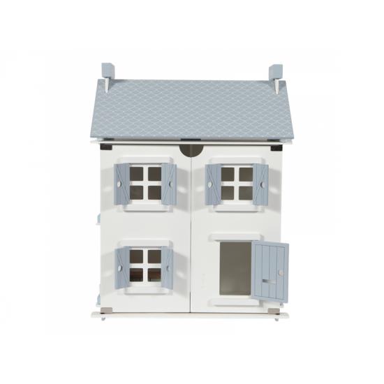 Domeček pro panenky - Little Dutch