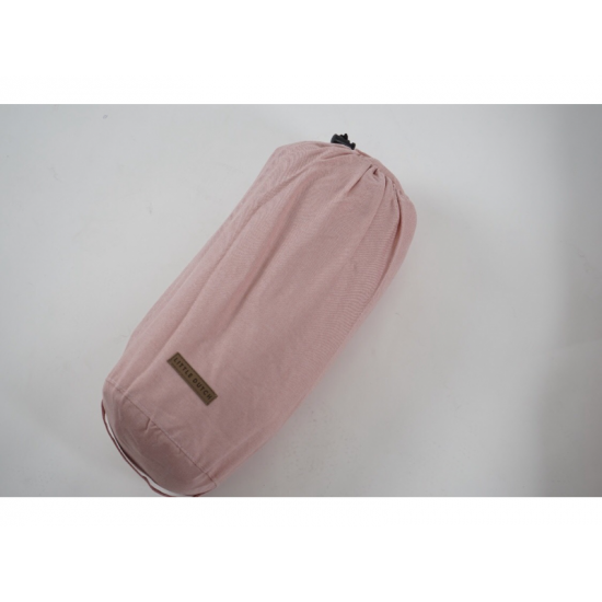 Little Dutch Fusak pink - Little Dutch